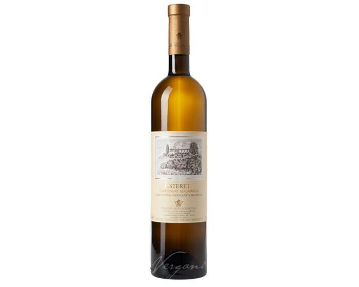 Chardonnay Estereta