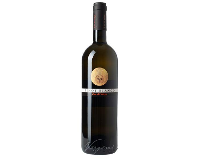 Pinot Bianco Courgette di Volpe