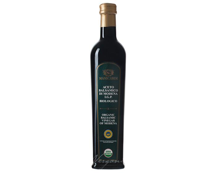 Organic Aceto Balsamico