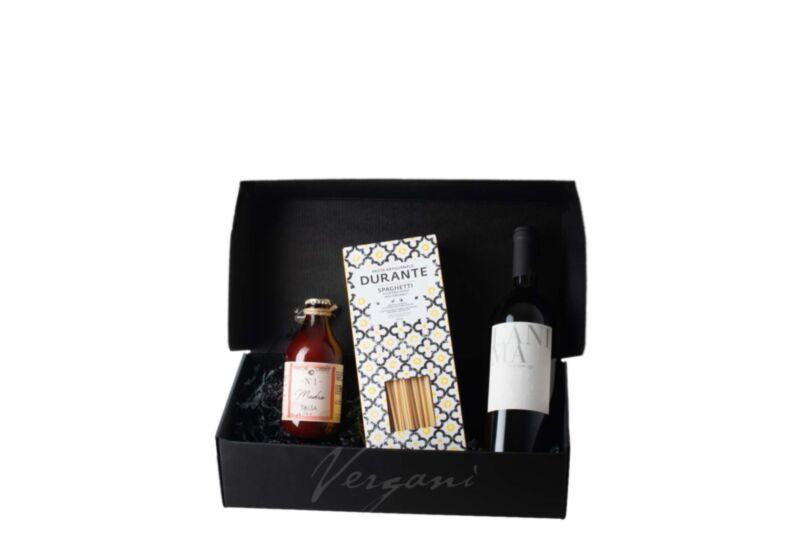 Gift set 4