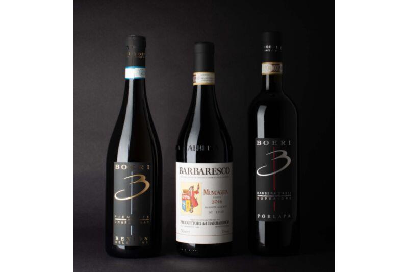 Gran Promozione Piemonte